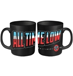 Taza All Time Low 220592