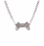 Collar PlayStation - Controller