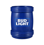 Koozie / Portabebidas Bud Light