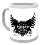 Taza The Vampire Diaries 222147