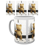 Taza Ted 222163