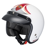 Casco  AS Roma 222227
