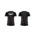 Camiseta Batman 222238