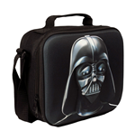 Bolso Star Wars 222283