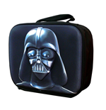 Bolso Star Wars 222284