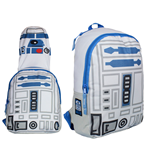 Bolso Star Wars 222286