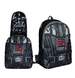 Bolso Star Wars 222287