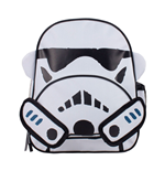 Star Wars Mochila Stormtrooper