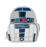 Bolso Star Wars 222294