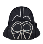 Star Wars Mochila Darth Vader