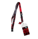 Lanyard Suicide Squad