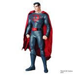 DC Comics Figura RAH 1/6 Superman (Superman: Red Son) Previews Exclusive 30 cm