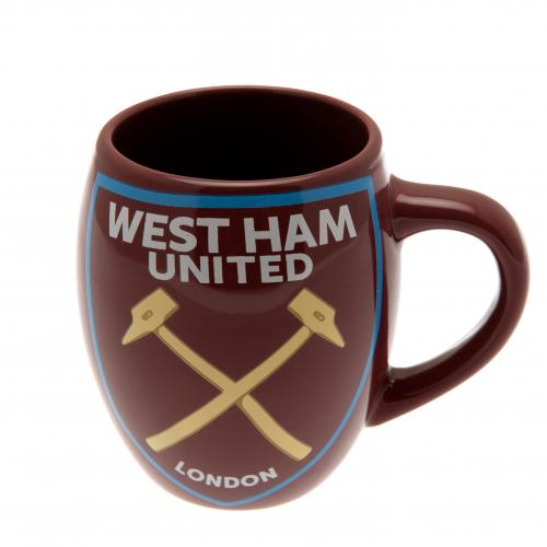 Taza West Ham United 222430