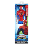 Juguete Spiderman 222462
