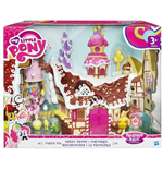 Juguete My little pony 222466