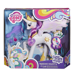 Juguete My little pony 222467