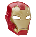 Juguete Iron Man 222470