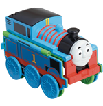 Juguete Thomas and Friends 222475