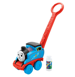 Juguete Thomas and Friends 222476