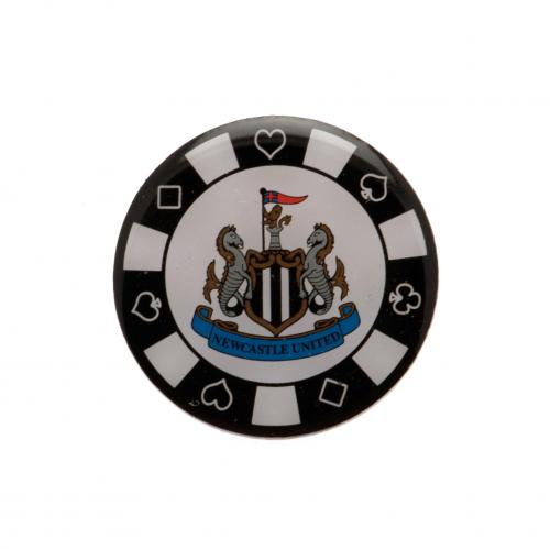 Chapita Newcastle United 222725