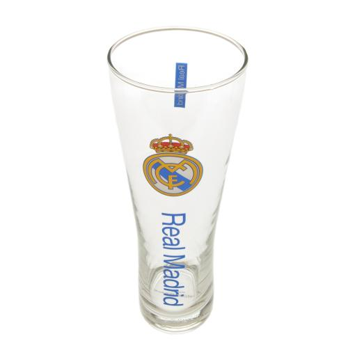 Vaso Real Madrid 222728