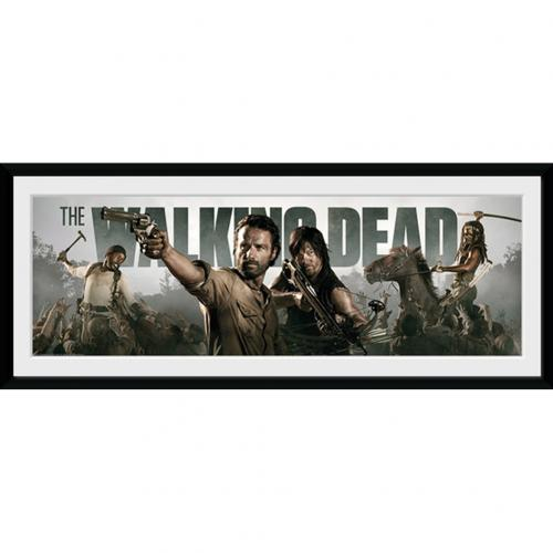 Copia The Walking Dead 222730
