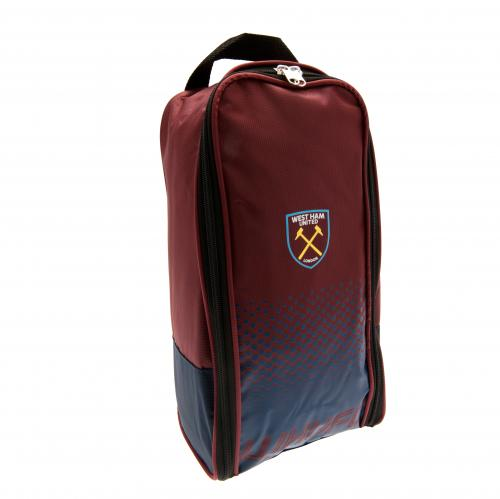 Porta zapatos West Ham United 222750