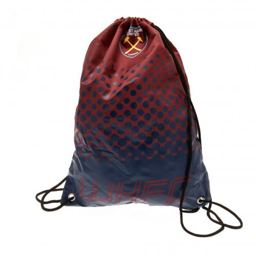 Bolso West Ham United 222753