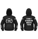 Sudadera Black Label Society 222996