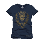 Camiseta Warcraft 223012