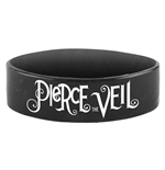 Camiseta Pierce the Veil 223192