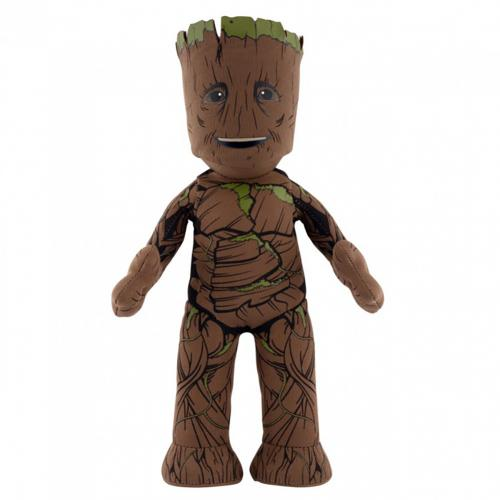 Peluche Guardians of the Galaxy 223254