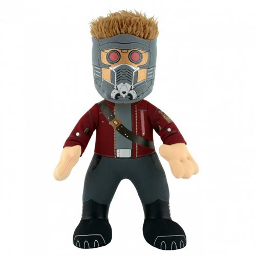 Peluche Guardians of the Galaxy 223258