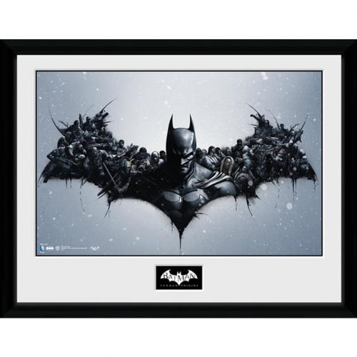 Copia Batman 223260