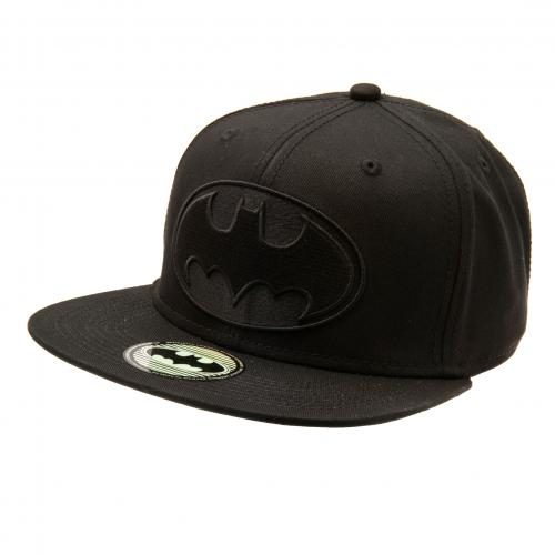 Gorra Batman 223265