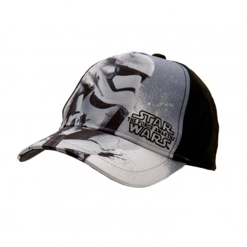 Gorra Star Wars 223276