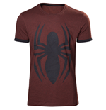 Camiseta Spiderman 223438