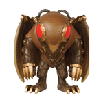Bioshock Infinite POP! Games Vinyl Figura Songbird Limited 15 cm