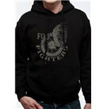 Sudadera Foo Fighters 223695