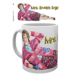 Taza Mrs. Brown's Boys 223734