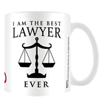 Taza Better Call Saul 223770