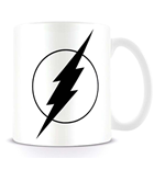 Taza Flash 223820