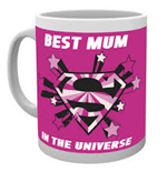 Taza Superman 223824