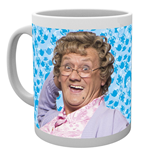 Taza Mrs. Brown's Boys 223920