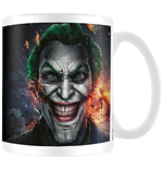 Taza Injustice 223956