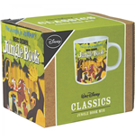 Taza The Jungle Book 223959