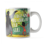 Taza The Jungle Book 223960