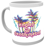 Taza Eagles of Death Metal 223974