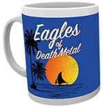 Taza Eagles of Death Metal 223975