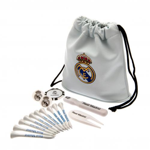 Accesorios de golf Real Madrid 224061